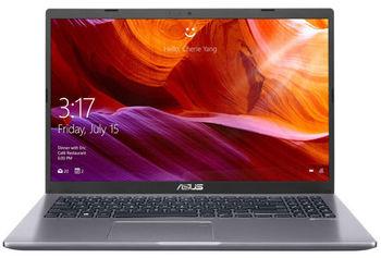 купить ASUS VivoBook X509FA(Pentium 5405U 4Gb 256Gb), Slate Gray в Кишинёве