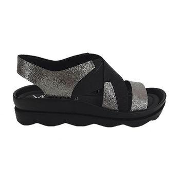 Sandale Dame (36-40) /12