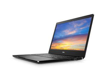 "купить DELL Latitude 3400 14""(Intel Core i5-8265U, 8GB DDR4, M.2 256GB PCIe NVMe Win 10 Pro) в Кишинёве"