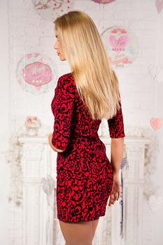 купить Платье Simona  ID  0901 в Кишинёве