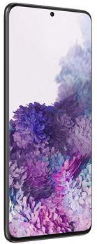 купить Samsung Galaxy S20 Plus G985 Duos 8/128Gb, Cosmic Black в Кишинёве