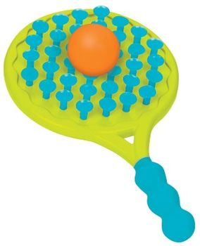 купить Battat игровои набор пляжныи тенис в Кишинёве