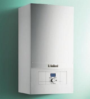 Газовый котел VAILLANT AtmoTEC pro VUW 280/5-3 (28 кВт)