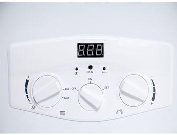 Газовый котел Perfetto Eco 36 TF