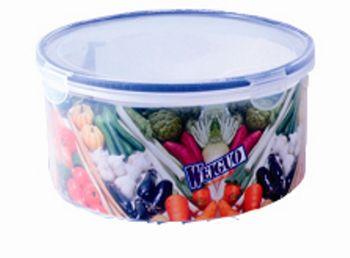 cumpără Recipient p-u pastrarea produs alimentar 17cm în Chișinău
