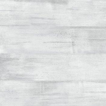 Keros Ceramica Керамогранит Personality Gris 50x50см