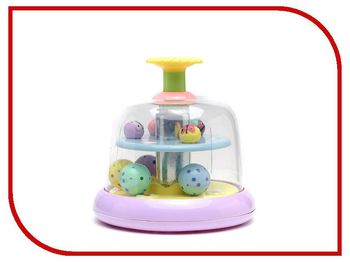 купить Юла для малышей в Кишинёве