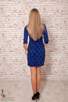 купить Платье Simona ID 0908 в Кишинёве