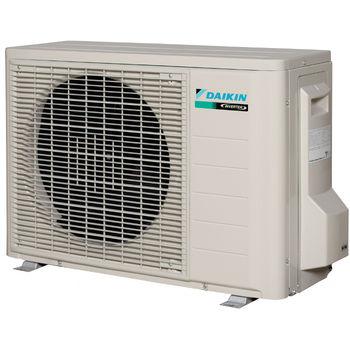 купить Кондиционер тип сплит настенный Inverter Daikin FTXP35K3/RXP35K3 12000 BTU в Кишинёве