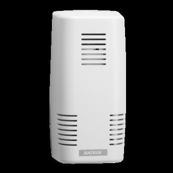 EASE WHITE Автоматический диспенсер для освежителей воздуха