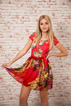 cumpără Rochie Simona  ID  4202 în Chișinău