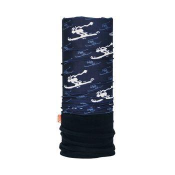 купить Polarwind WDX Headwear Ski Blue, 2003 в Кишинёве