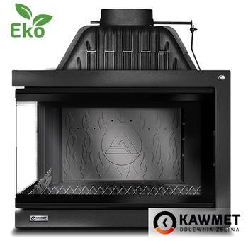 cumpără Focar KAWMET W17 Dekor EKO 16,1 kW în Chișinău