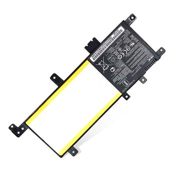 Battery Asus Vivobook X542U R542UR A542U A580U FL8000U 7.6V 4840mAh Black