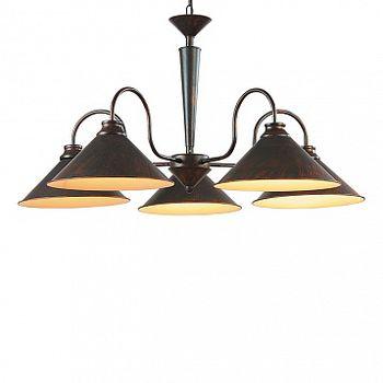 cumpără ARTE LAMP A9330LM-5BR în Chișinău