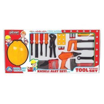 купить Pilsan Набор инструментов в Кишинёве