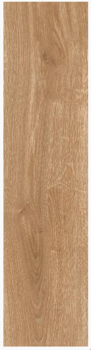 Керамогранитная плитка WOOD BEIGE 15X90 CM