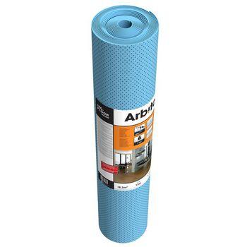 Arbiton Подложка Izo-Floor Thermo 15000x1100x1.6мм