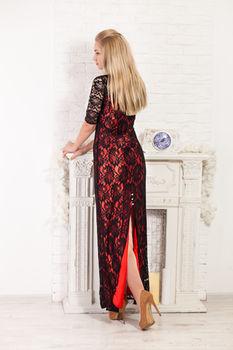 купить Платье Simona ID   1807 в Кишинёве