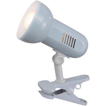 Globo Лампа настольная Basic 5496