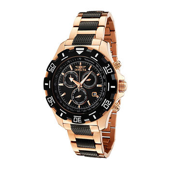 часы Invicta Specialty 1221