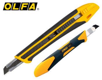OLFA XA -1