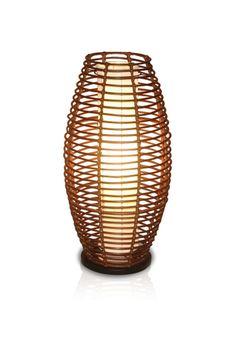 cumpără Lampa de masă 370x730 mm, din sârmă în Chișinău