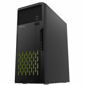 купить Navigator PC - Home #1 - Ryzen 3 3200G (3.6-4.0GHz)/8GB DDR4/120GB SSD+1TB HDD/Case ATX 500W в Кишинёве