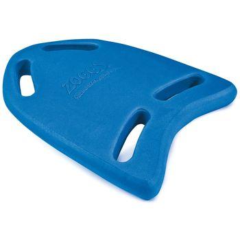 купить Плавательная доска Zoggs  Kick Board Medium в Кишинёве