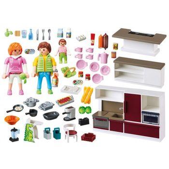 Kitchen, PM9269