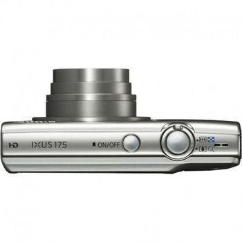cumpără Canon IXUS 175IS, 20Mpix Zoom8x 1024x768 Li-Ion în Chișinău