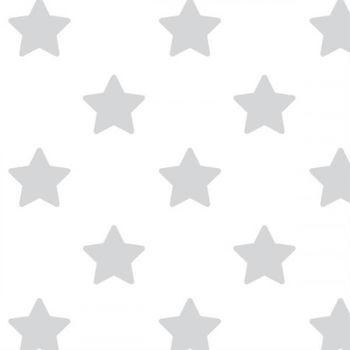 купить Пелёнка-кокон SwaddleMe Stars (0-3 мес) в Кишинёве