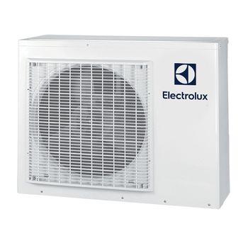 cumpără Aparat de aer conditionat tip split pe perete On/Off Electrolux Fusion EACS-12HF/N3 12000 BTU în Chișinău
