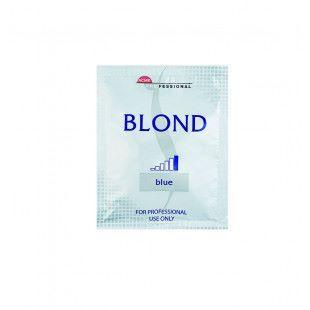 Пудра для обесцвечивания волос, ACME jNowa, 30 гр.