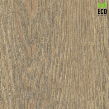Ламинат Balterio Micro Groove Java Oak 553