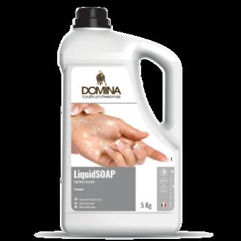 SOAP PRO2 (5 kg) DOMINA ЖИДКОЕ МЫЛО