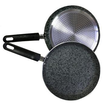 Сковорода Maestro Mr-1221-20