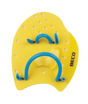 Резинка запасная (ремешок) для лопаток для плавания 96442 (для 96441) Beco (2086)