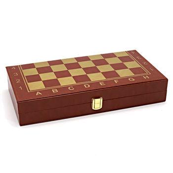 купить Настольная игра Шахматы в Кишинёве