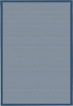 Ковер Fenix 20411-994