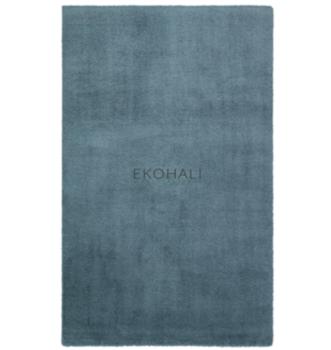 Ковёр ручной работы E-H COMFORT SHAGGY 1006 MARINE