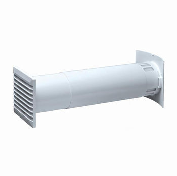 купить Канал приточной вентиляции в Кишинёве