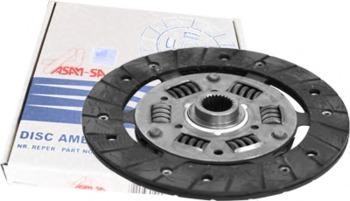купить RENAULT CLIO II 1998-2009 Диск сцепления D=180 в Кишинёве