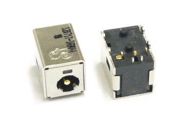 DC POWER JACK For hp dv6000 dv9000 dv6500