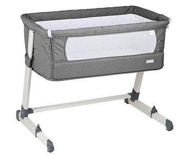 купить BabyGo Кроватка Co-sleeper 2 в 1 Together в Кишинёве