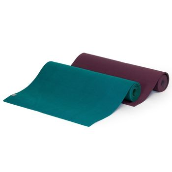купить Коврик для йоги Bodhi Yoga Ashtanga 215x66x0.55 cm, YMASHT55XL в Кишинёве
