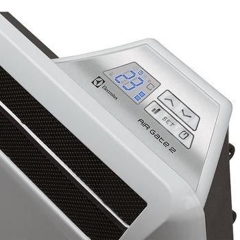 купить Электрический конвектор Electrolux Air Gate 1500 EF в Кишинёве