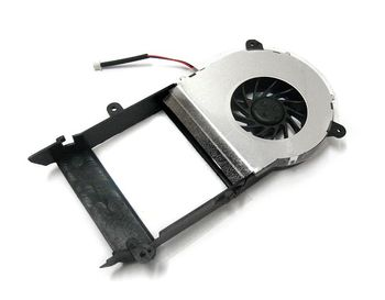 CPU Cooling Fan For Samsung R18 R19 R20 R23 R25 R26 (2 pins)