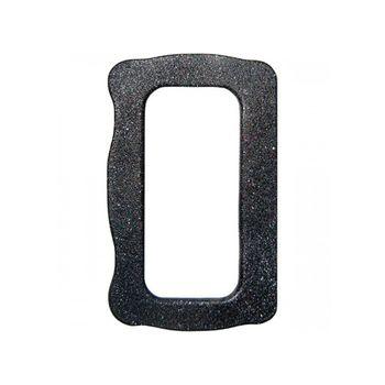 купить Пряжка BS-Krok 47 мм О-образная стальная, krk 9403_454705.7 в Кишинёве