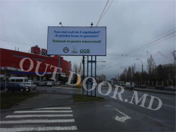 cumpără KBT78006B în Chișinău